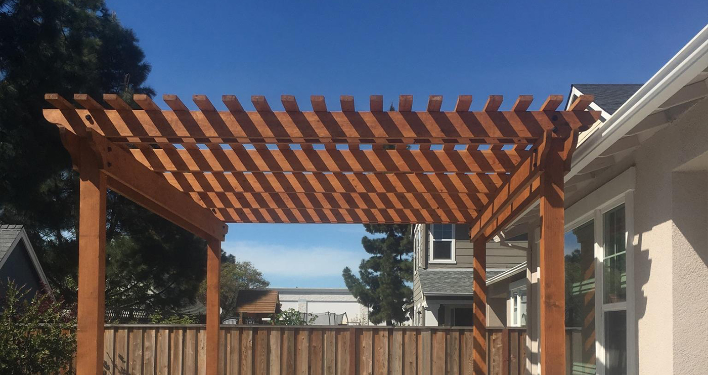 Roofing Contractor San Francisco